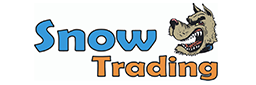 Snow Trading Eng